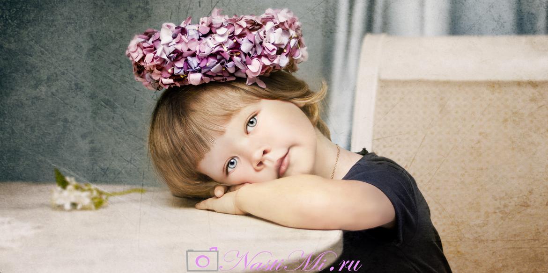 фотограф, профессиональный фотограф, авторская обработка, фотограф Анастасия