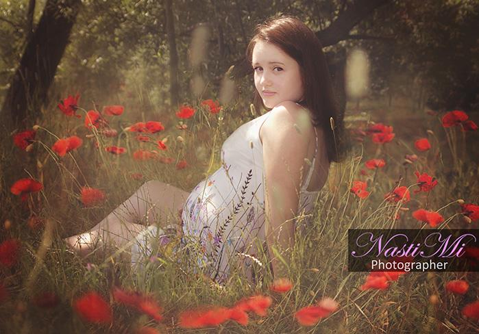 Анастасия фотограф, Анастасия детский фотограф, волшебная фотосессия беременной, это сказочное ожидание, в ожидании чуда, фотосессия беременных, фотосессия беременным, фотосессия беременны, фотосъемка беременных в студии, фотосъемка беременных, фотосъемка беременной, фотосессия на улице беременных, фотосессия для беременных недорого, фотосессия для беременных в москве, фотосессия беременных цена, фотосессия беременных с мужем, фотосессия беременных на природе, фотосессия беременных дома, фотосессия беременных девушек, фотосессия беременных в студии, семейная фотосессия беременных, красивые фотосессии беременных, домашняя фотосессия беременной, nastimi, nasty mi, насти ми