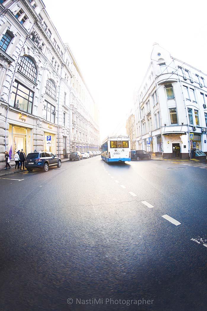 Городской пейзаж, потрясающие городские фотографии, городской репортаж, городские портреты
