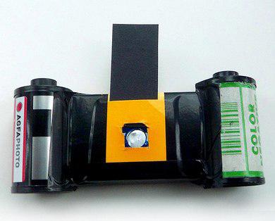 Пинхол , фотографии на пинхол , как сделать фотографию на пинхол , сделать пинхол , как сделать пинхол камеру , пинхол камеры